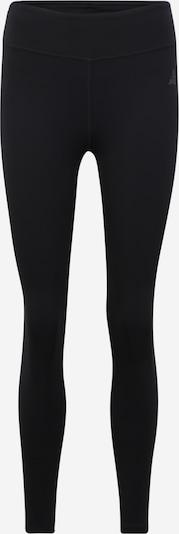 CURARE Yogawear Spodnie sportowe w kolorze niebieska nocm, Podgląd produktu