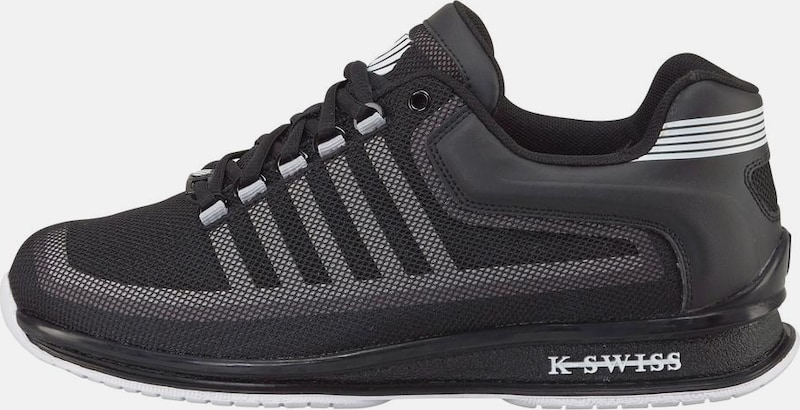 K-SWISS Sneaker 'Rinzler Trainer Seasonal'
