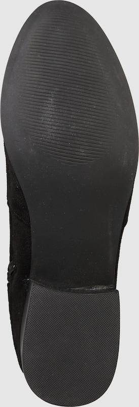 BULLBOXER Overknee