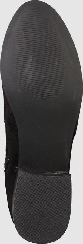 BULLBOXER Overknee Verschleißfeste billige Schuhe Hohe Qualität