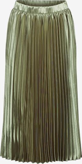 EDITED Krilo 'Joey' | zelena barva, Prikaz izdelka