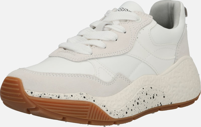 Esprit Sneaker online kaufen   ABOUT YOU