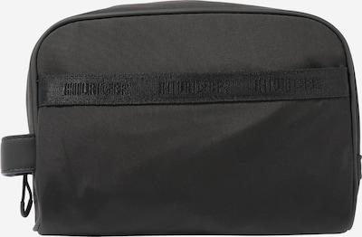 TOMMY HILFIGER Hygienická taška 'Urban' - čierna, Produkt
