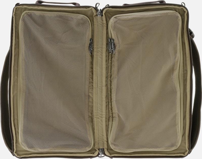 Fjällräven 'Splitpack' Large Kofferrucksack