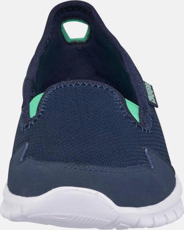 KAPPA Sneaker »Gomera« Günstige und langlebige Schuhe