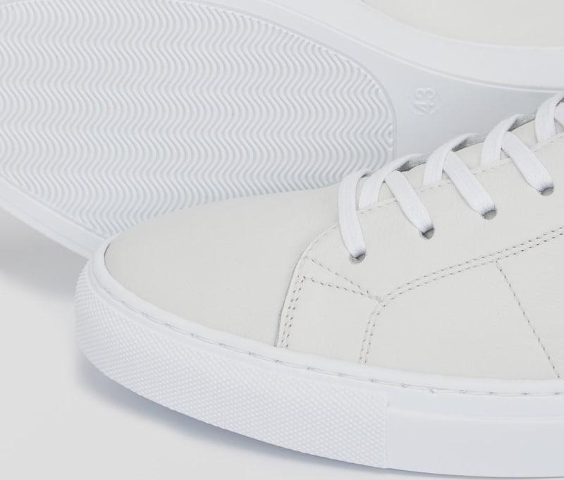 Bianco | Herren Schnür Sneaker