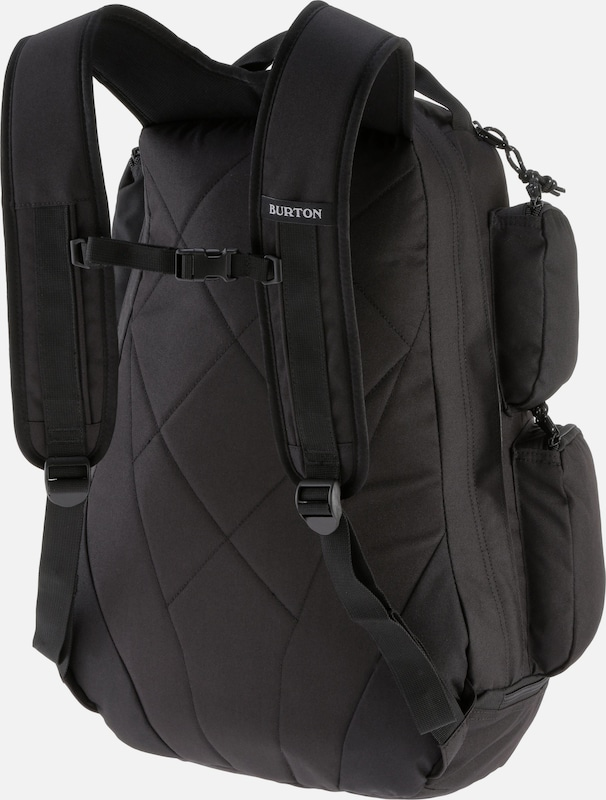BURTON 'DISTORTION PACK X' Daypack