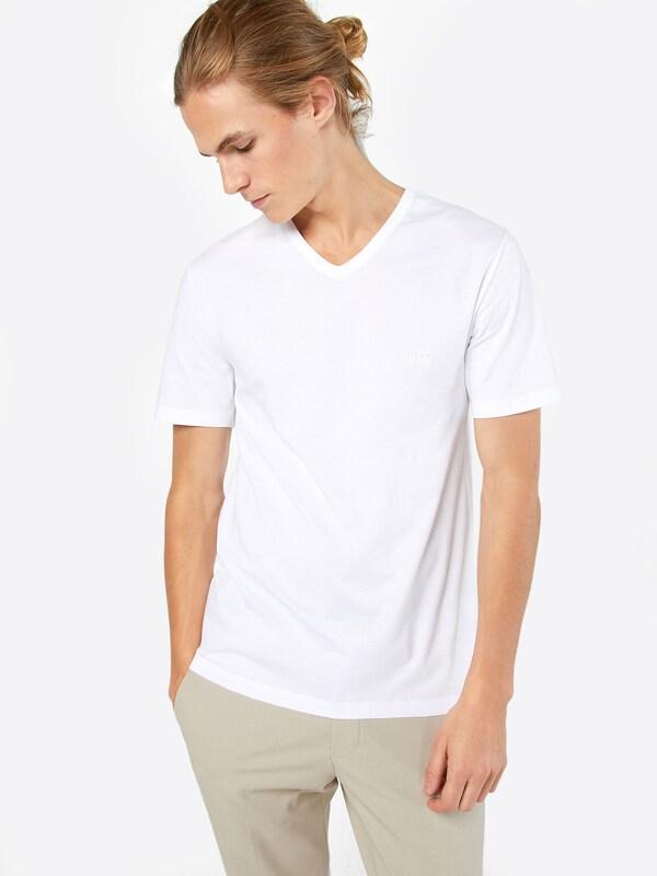 BOSS T-Shirt 'VN 3P CO'