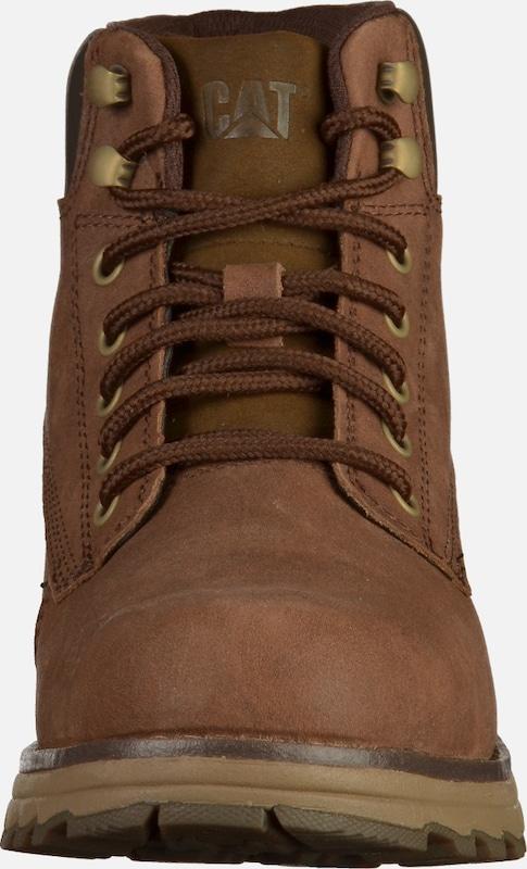 Haltbare Mode billige Schuhe CATERPILLAR | Stiefelette Schuhe Gut getragene Schuhe