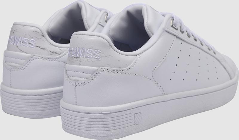 K-SWISS K-SWISS K-SWISS | Turnschuhe Clean Court 2d4eba