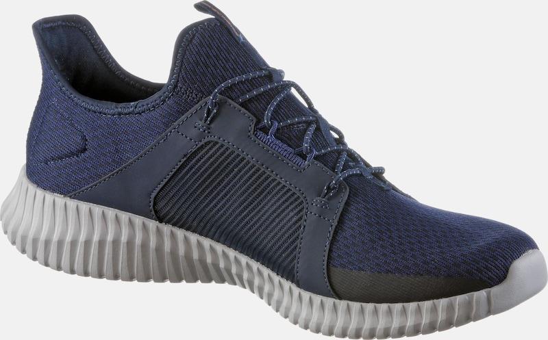 SKECHERS 'ELITE FLEX' Sneaker Herren