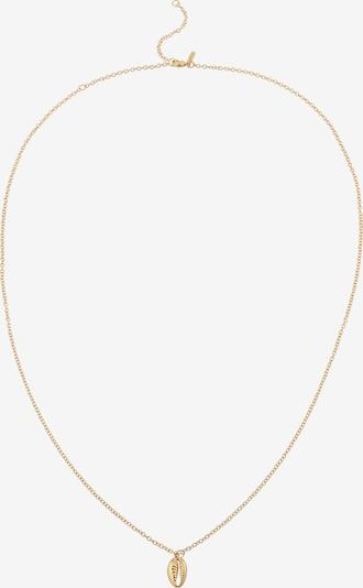 LeGer by Lena Gercke Halskette 'Mina' in gold, Produktansicht