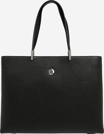 TOMMY HILFIGER Tasche 'CORE TOTE' in schwarz, Produktansicht