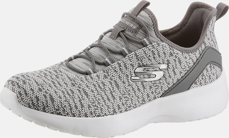 SKECHERS Slipper 'Dynamight-Fleetly'