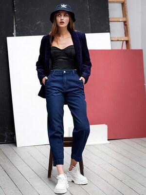 Neue Mode 2019 Online Bei About You Finden