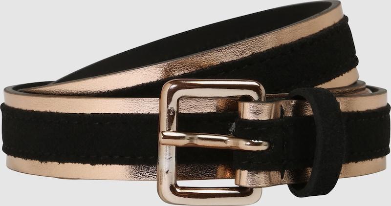 ESPRIT Gürtel 'Metallic'