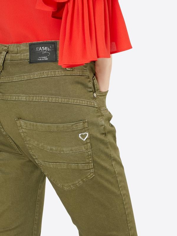 PLEASE Slimfit Jeans