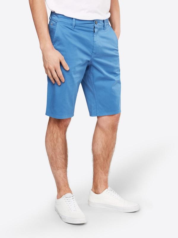 Boss Chino-shorts Schino-slim