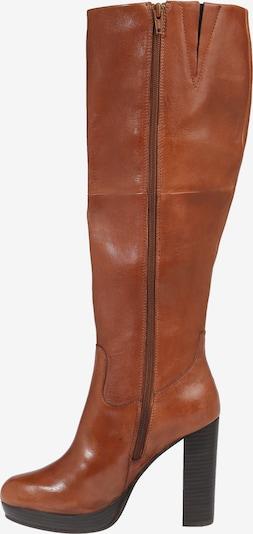 SPM Stiefel 'NANARE' in braun, Produktansicht