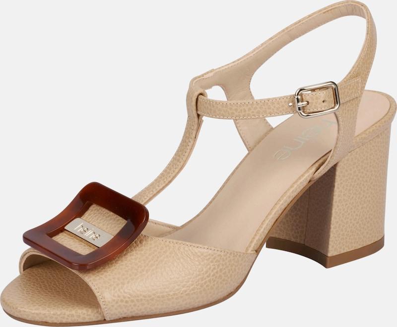 heine Sandalette billige Verschleißfeste billige Sandalette Schuhe Hohe Qualität e38465