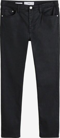 MANGO Jeans 'Isa' in schwarz, Produktansicht