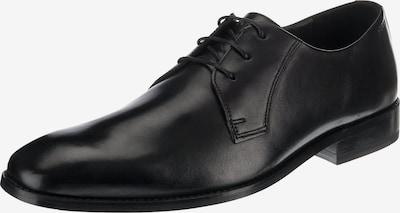 JOOP! Schuhe in schwarz, Produktansicht