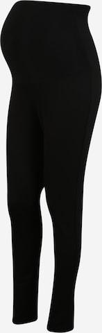 Attesa Leggings in Black