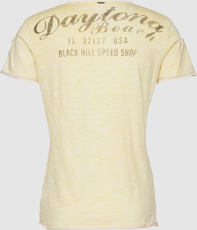 Key Largo T-shirt T Daytona Beach
