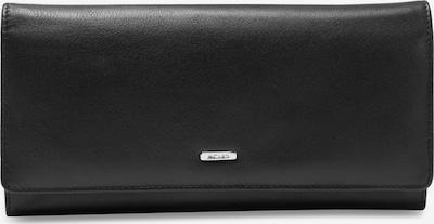 Picard Bingo Geldbörse Leder 19 cm in schwarz, Produktansicht
