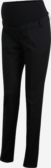 Attesa Kalhoty s puky - černá, Produkt