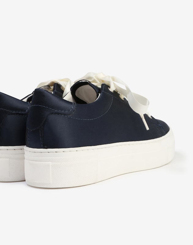 anna & ella Sneaker 'Veronika'