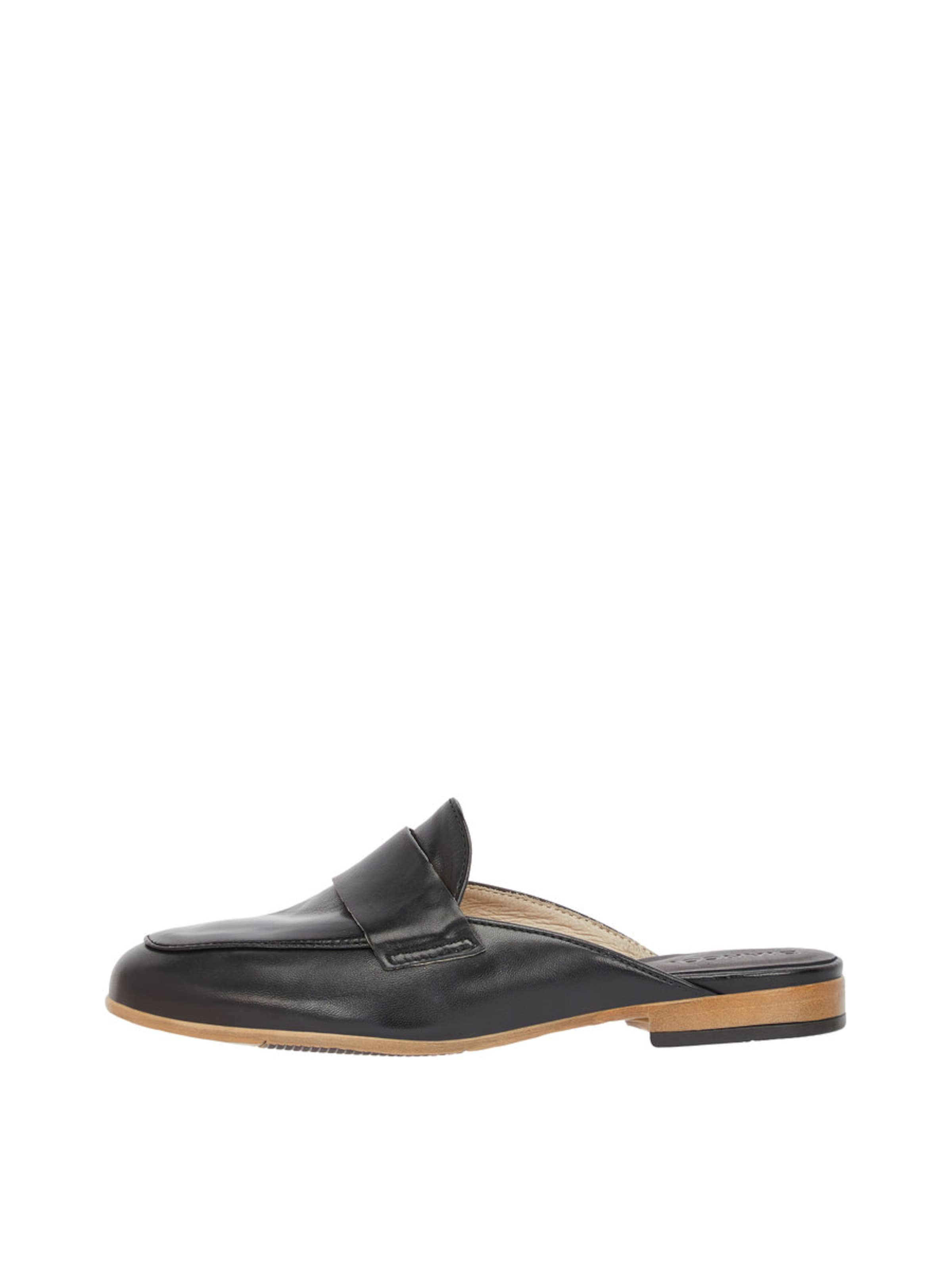 Haltbare Mode billige Schuhe Bianco | Halbschuhe Schuhe Gut getragene Schuhe