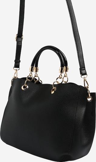 OBJECT Handtas 'KIMI  BIG BAG 108' in de kleur Zwart, Productweergave