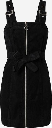 Dorothy Perkins Sukienka 'Lola Skye' w kolorze czarnym, Podgląd produktu