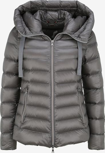 No. 1 Como Veste d'hiver 'LARA' en gris, Vue avec produit
