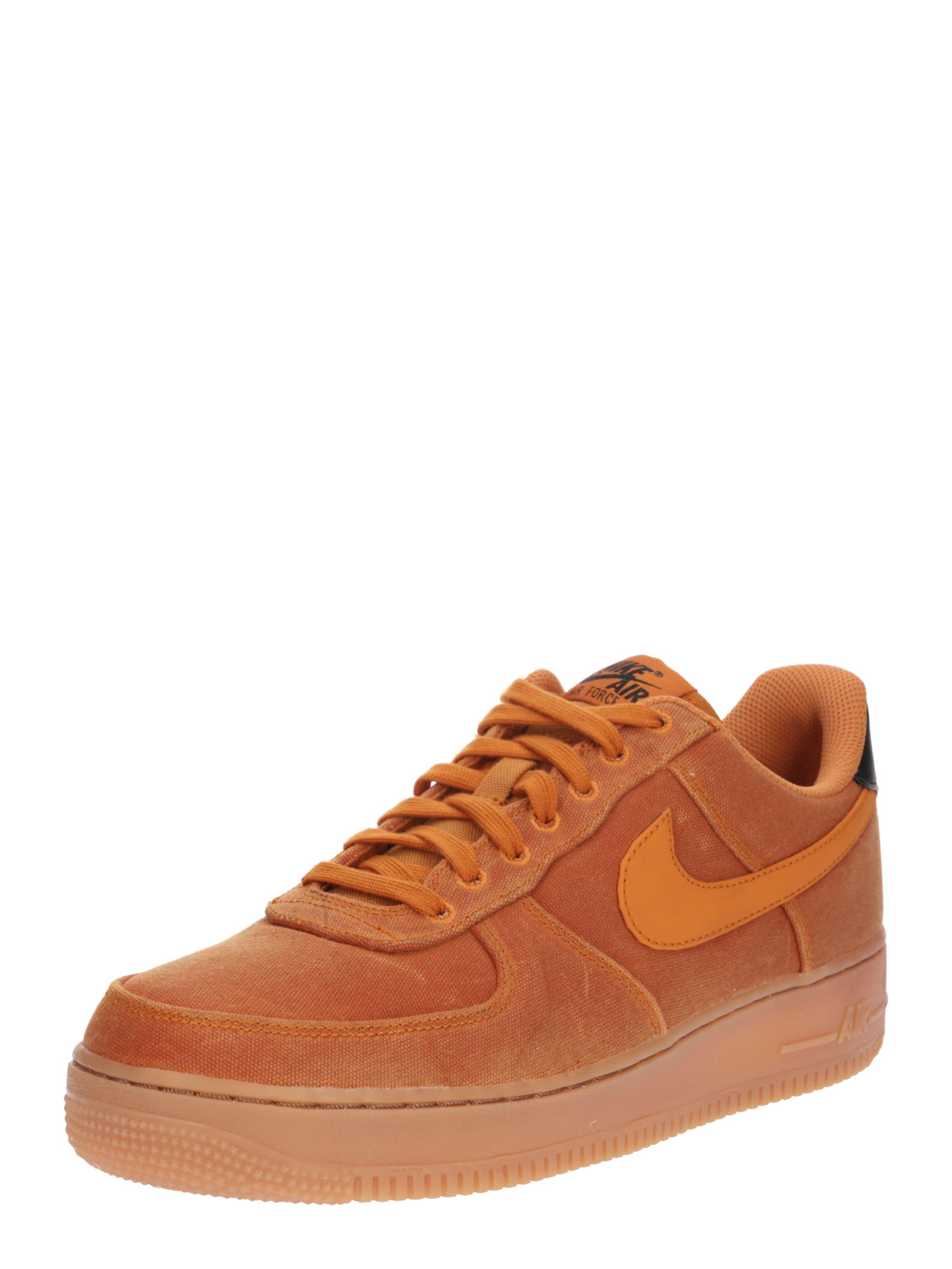 Sneaker 1 In Cognac Force Sportswear Lv8' Nike 'air OkZiTwuPXl