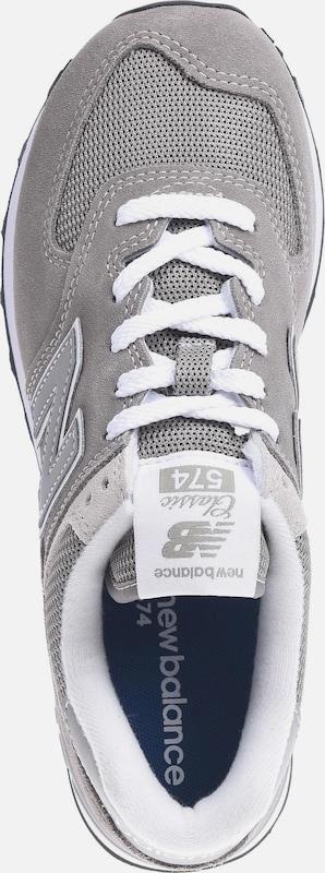 new balance Sneaker  WL574 B