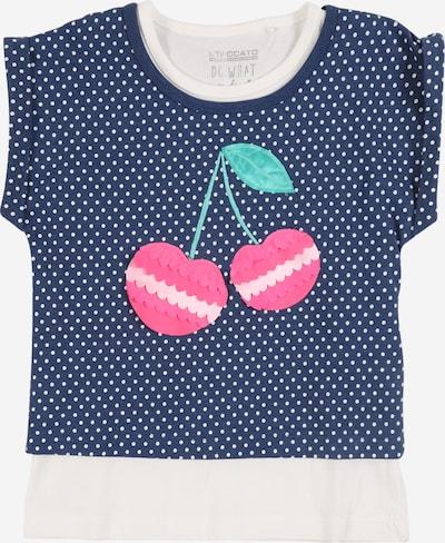 STACCATO T-Krekls pieejami tumši zils, Preces skats