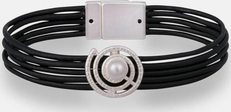 TAMARIS Armband 'Gracia, C06130050'
