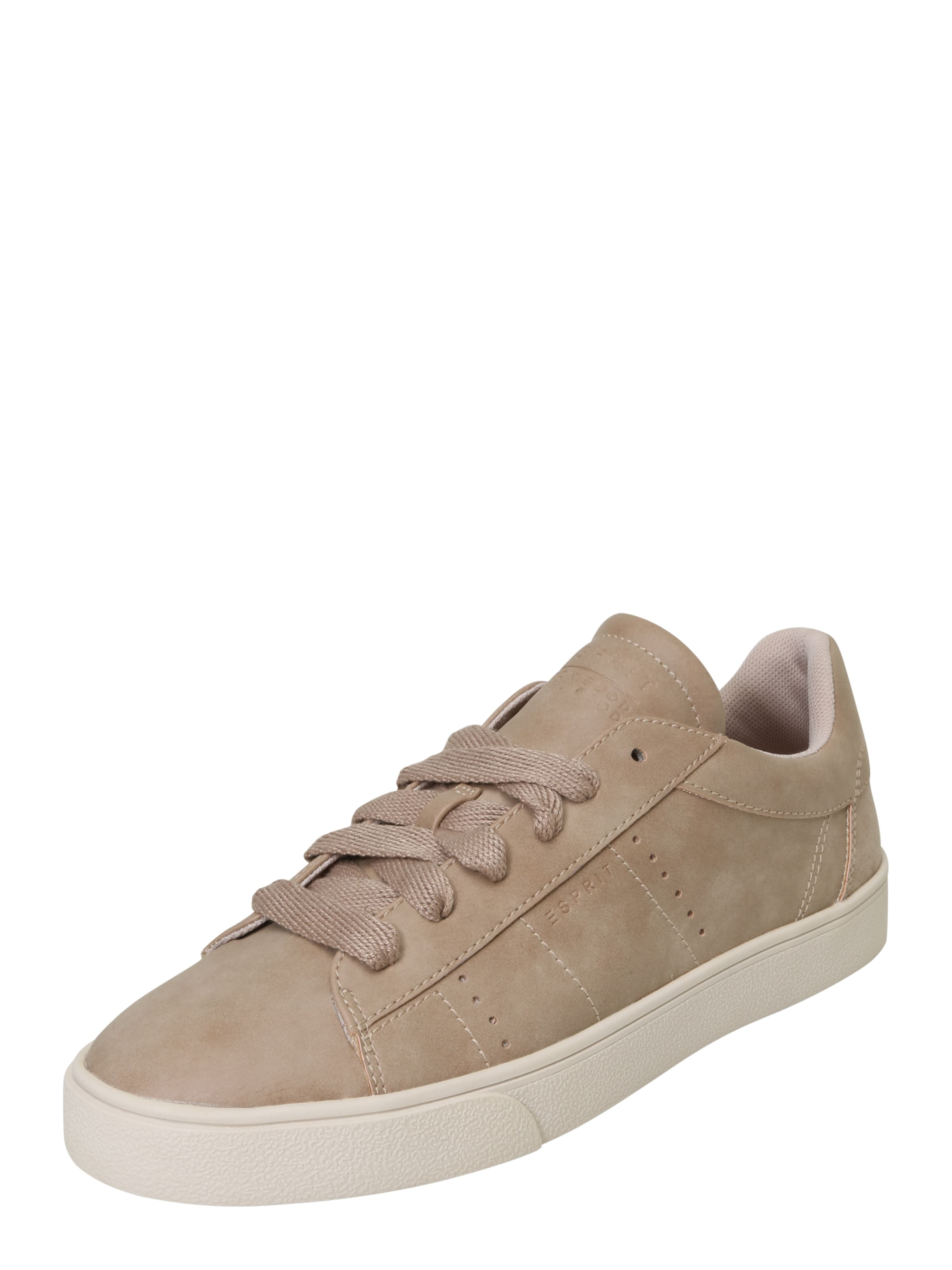 ESPRIT Sneaker  Cherry LU