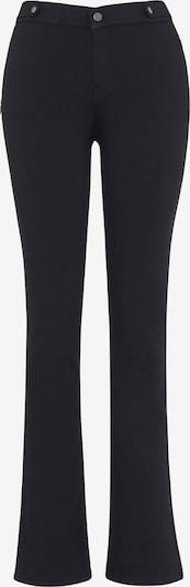 Long Tall Sally Jeanshose für große Frauen in blau, Produktansicht