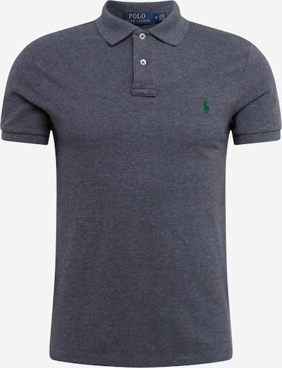 POLO RALPH LAUREN Poloshirt in grau, Produktansicht