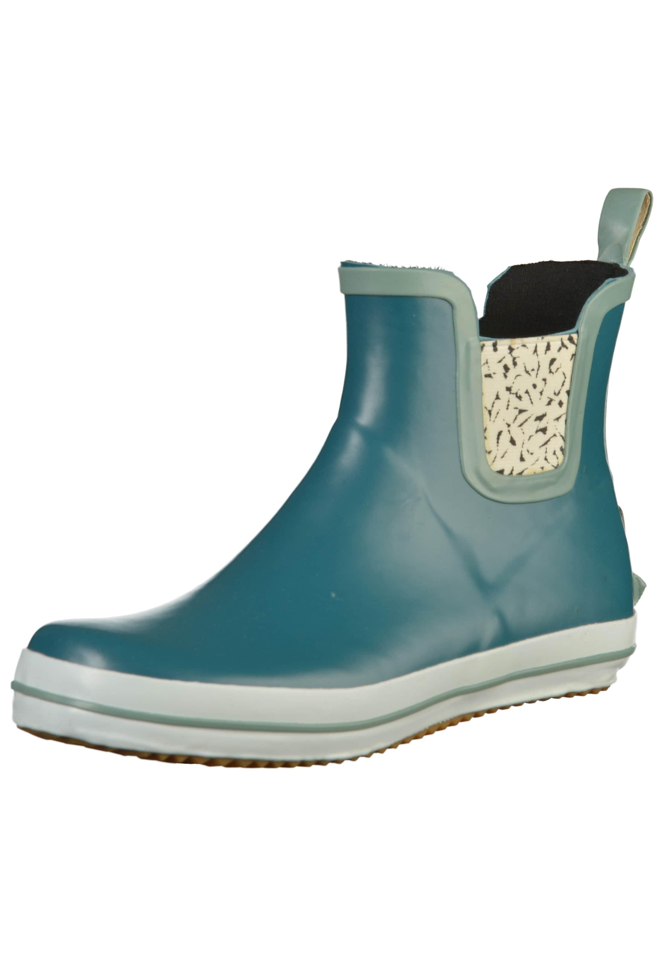 Kamik Stiefel Verschleißfeste billige Schuhe Hohe Qualität