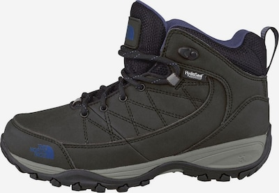 THE NORTH FACE Schuhe 'STORM STRIKE WP' in anthrazit, Produktansicht