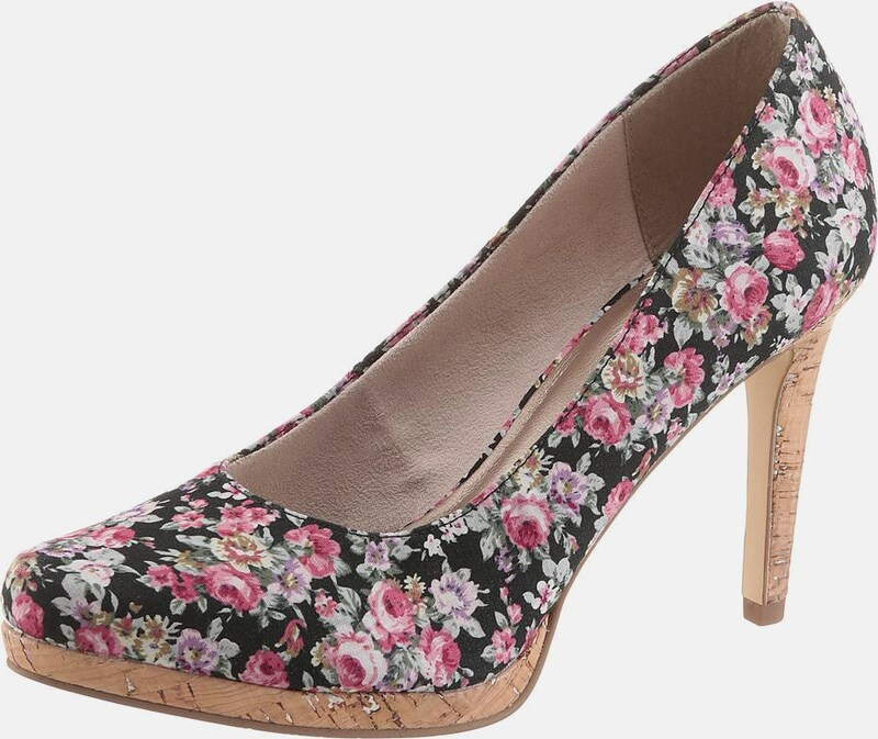 Tamaris High-heel-pumps