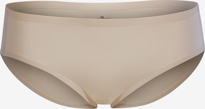 Royal Lounge Intimates Hipster Slip 'Shorty Fit' in beige, Produktansicht