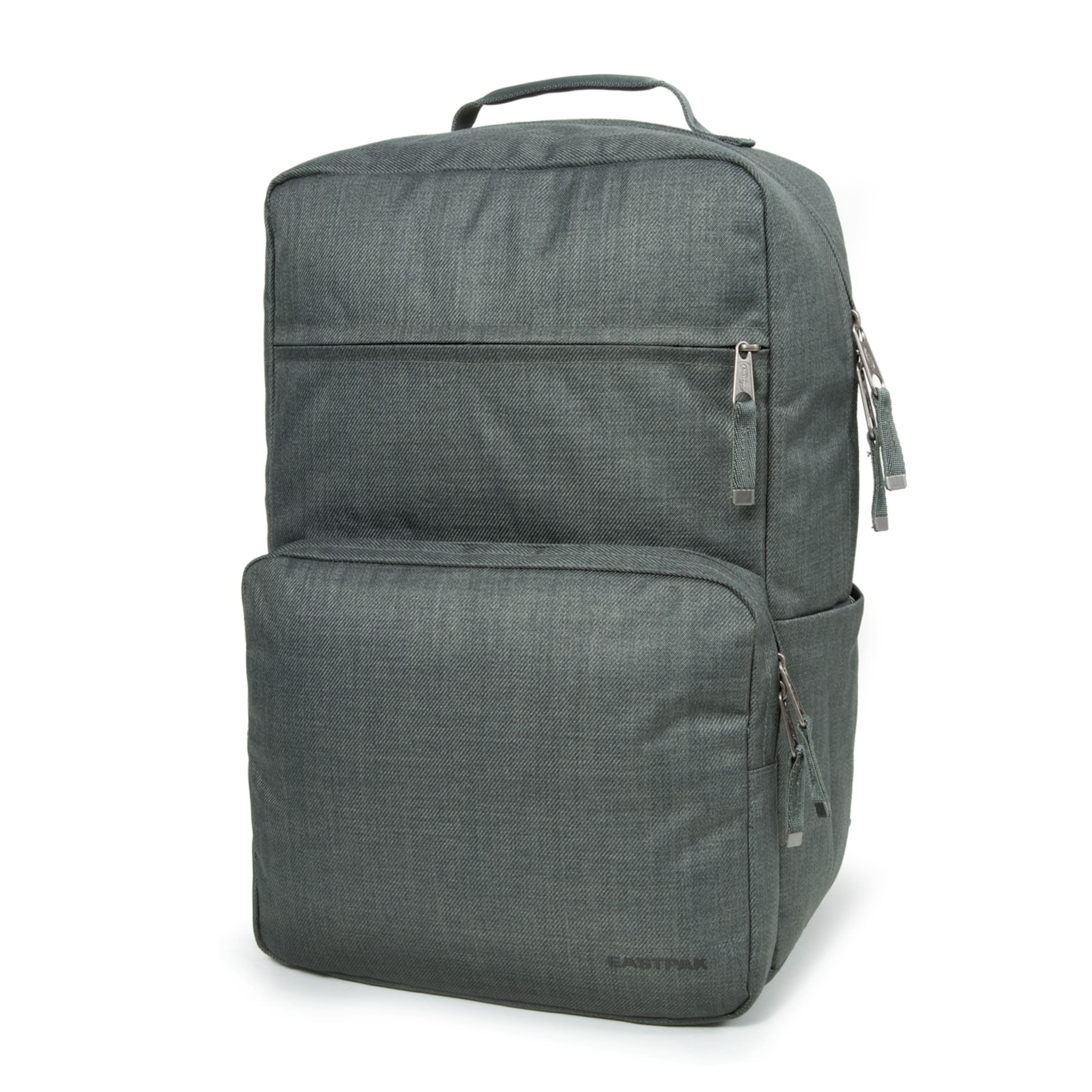 mit Collection cm Rucksack Laptopfach 45 EASTPAK EASTPAK Authentic Authentic Keelee aqwx1Otn8R