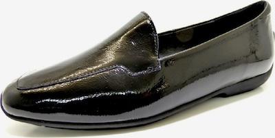 PETER KAISER Slipper in khaki, Produktansicht