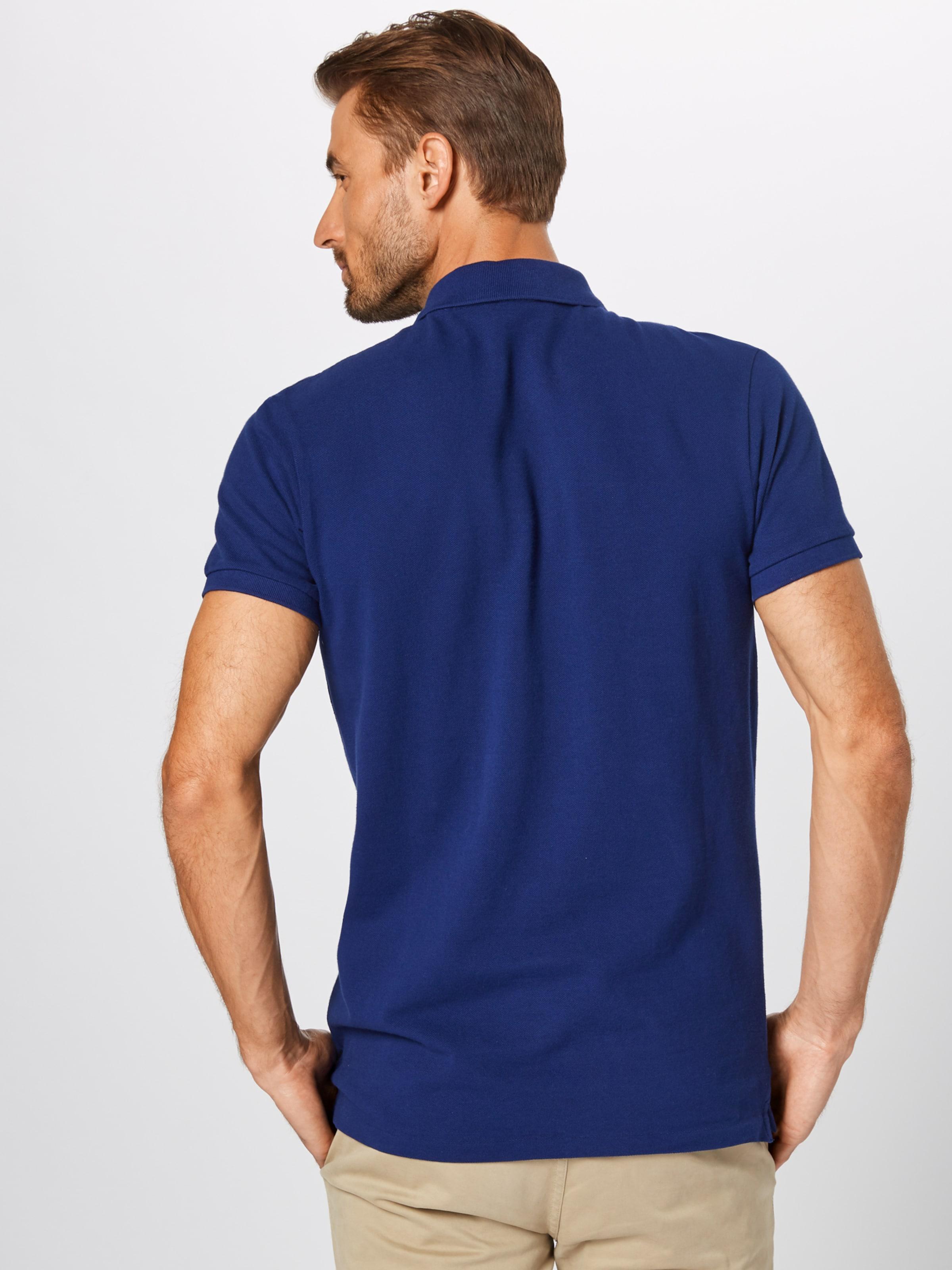 Marine shirt T Bleu En Soda Scotchamp; Oywvm0Nn8