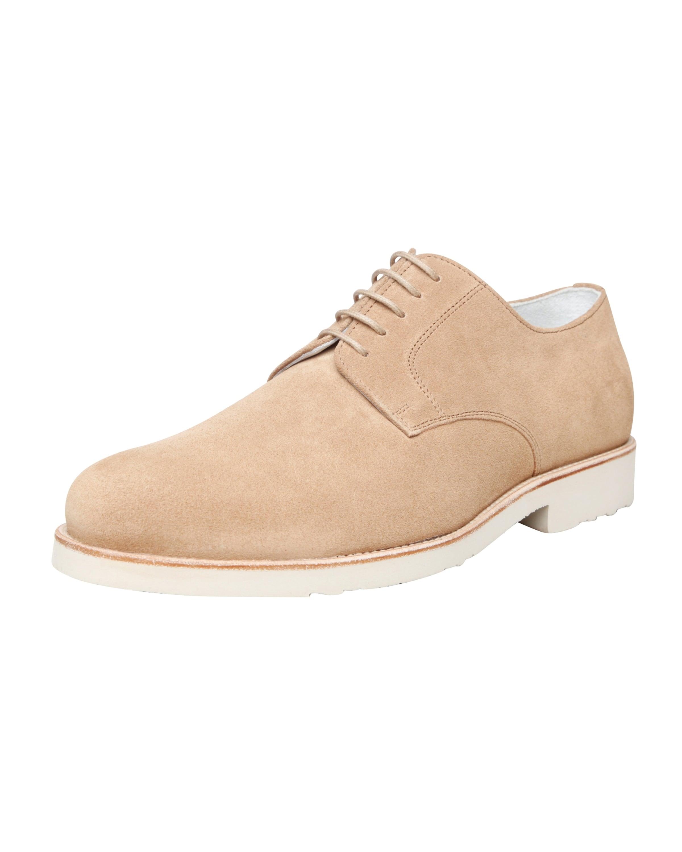 SHOEPASSION Halbschuhe Verschleißfeste billige Schuhe Hohe Qualität